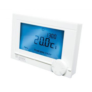 Remeha iSense klokthermostaat / regelaar iSense - modulerend