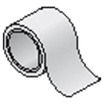 Uponor Multi plakband 50mm rol=66m, prijs=per rol