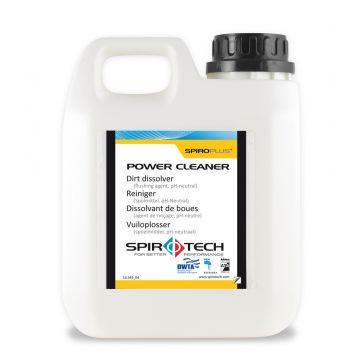 Spirotech Spiroplus power cleaner 1L