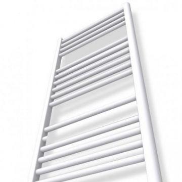 Vasco Bathline bb design radiator 600x1186 676w as=1008 wit, wit