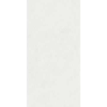 Sub Back home tegel 30x60 cm, mat wit