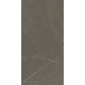 Sub 1737 tegel 60x120 cm, mat marmer grijs