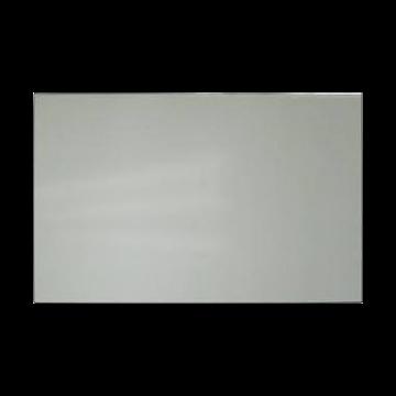 Sub 126 spiegel met bevestiging en facetrand 25 mm 60x60 cm