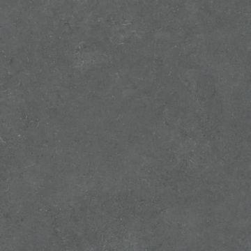 Sub 1738 vloertegel 45x45x0,9 cm, antraciet