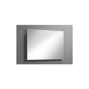 Sub 16 spiegel 120x80 cm. zonder verlichting