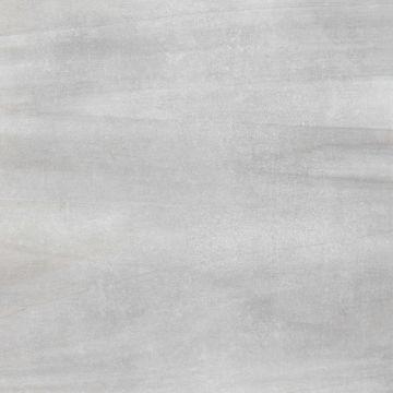 Sub 1706 vloertegel 60x60x1 cm, grijs